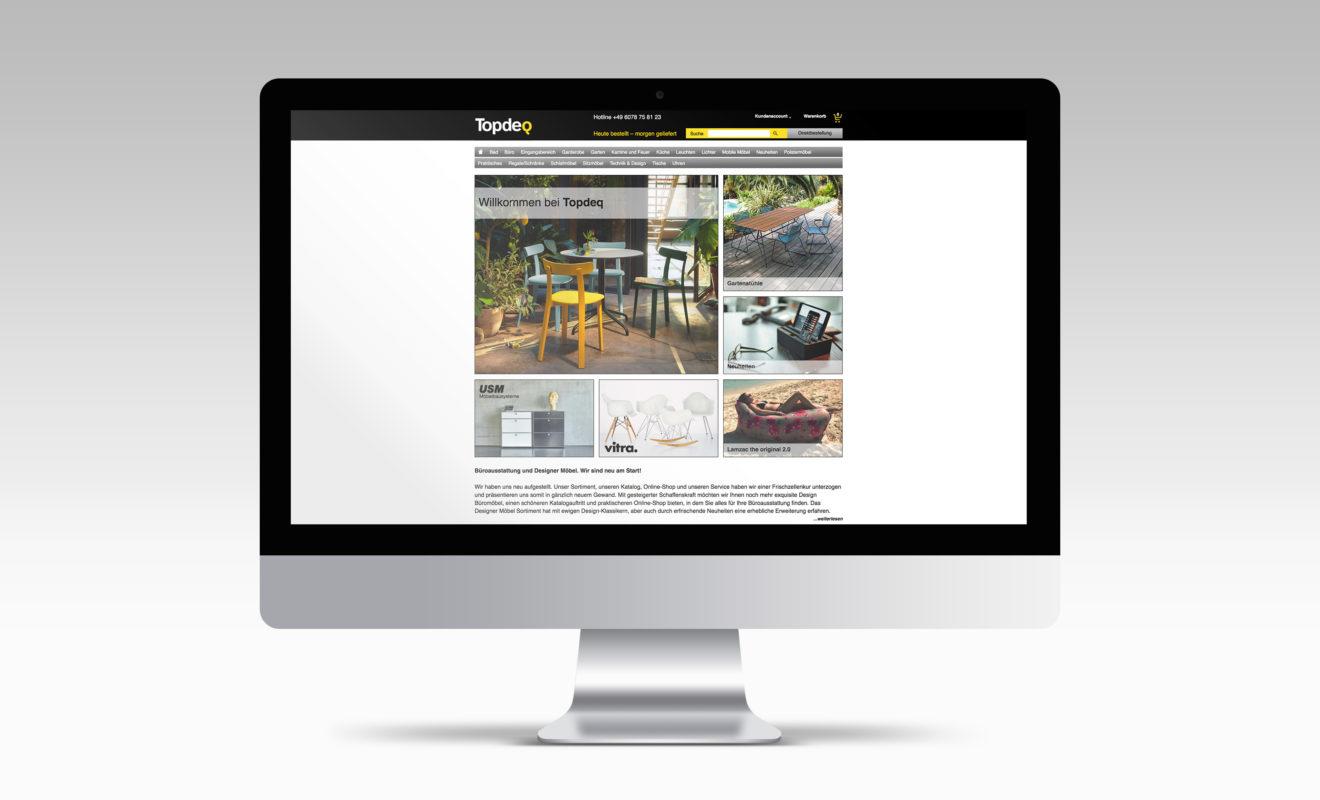 topdeq online shop bohm und nonnen bohm nonnen urhahn. Black Bedroom Furniture Sets. Home Design Ideas