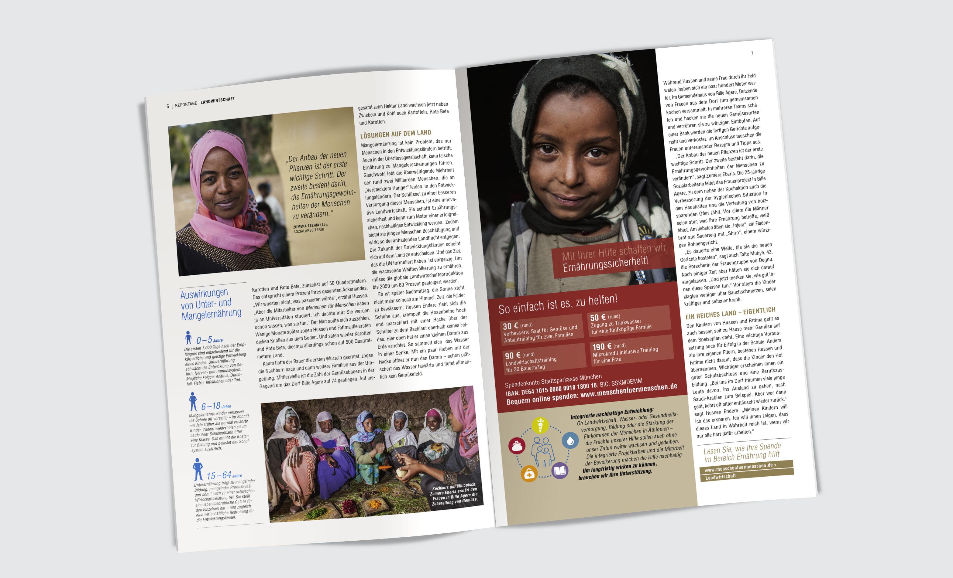 Nagaya Magazin Deutschland - Bohm und Nonnen & Bohm Nonnen Urhahn